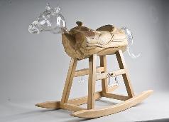 PF 2012 – Mezinárodní sklářský festival – Izraelské a české současné umění ve skle