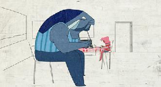 ANIFILM – Mezinárodní festival animovaných filmů