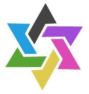 Logo soutěže CEMACH