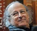 Izraelský dirigent Elijahu Inbal